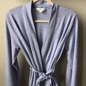 Charter Club Intimates Robe